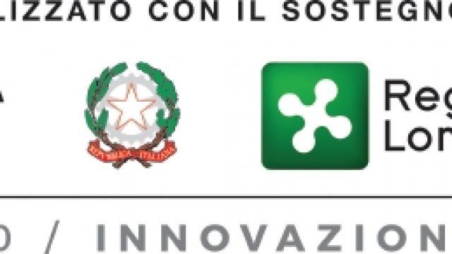 Programma Operativo Regionale 2014-2020