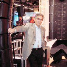 Guido Noselli