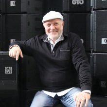 Jurek Taborowski