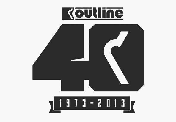 outline_40th